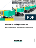 Libro de Productividad-1