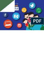 Buku Saku Mendidik Anak Di Era Digital-edLina.pdf.pdf