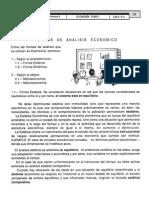 MDP-5toS _ Economia - Semana4