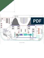 SITE DEVELOPMENT4-1 - BATCHING PLANT-Model.pdf