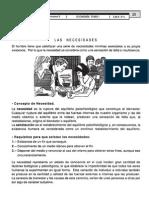 MDP-5toS _ Economia - Semana5