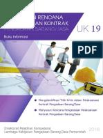 Buku Informasi UK 19_v.3.pdf