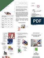 298956446 Leaflet Hipertensi Kehamilan