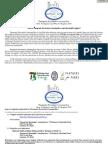 Registration Packet November 2010