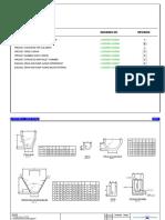 SDRE14-2 DRA 1-8-1DEC17