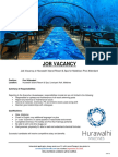 20180919 Hurawalhi JobMaldives PoolAttendant