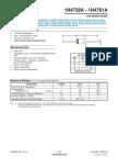 228598535-MAnual-Diodo-Zener.pdf
