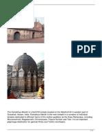kamakhya-mandir-guwahati.pdf