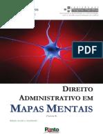 02 Mapa mental - Direito Administrativo.pdf