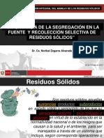 SEMINARIO_TALLER_FINAL.pdf