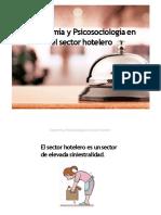 (a Partir Dipo 6)Ergonomia y Psicosociologia en El Sector Hotelero( 2do Punto)