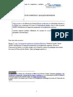 Framework FR.pdf