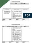 14C Membership Rules and Regulations