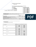 retribuciones_mensuales_personal_docente_2016.pdf