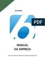 Manual Dojo Go