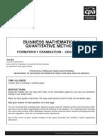 august-2007.pdf