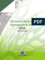 esditicasagricolas.pdf