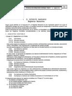MDP-5toS _ Tecnicas de Operacion Contable - Semana3