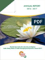 KALAnnualReport2016-17.pdf