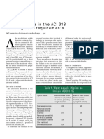 The Concrete Producer Article PDF- Chloride Limits in the ACI 318 Building Code Requirements.pdf