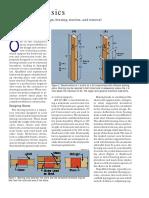 Concrete Construction Article PDF- Shoring Basics.pdf