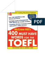 400 must have words in english.pdf