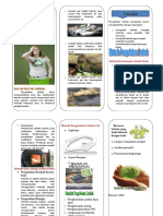 Leaflet-Pengelolaan-Limbah-Rt.docx