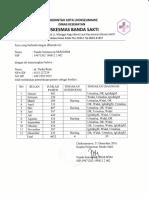 dokumen_bukti_10_2016.pdf