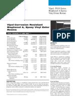 AOC VE F010.pdf