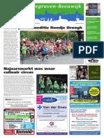 KijkOpReeuwijk-wk38-19september-2018.pdf