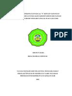 DOC-20180714-WA0000