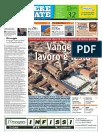 Corriere Cesenate 32-2018