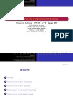 1-cours-str-2012-v4.pdf