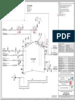 NAWCPF-MSBI-PF01-460-PR-PID-30451_002_PID Methanol Storage Tank.pdf