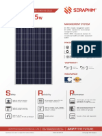 SRP-Datasheet-6PB.pdf