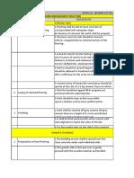 Flooring WBS KEVIN.pdf