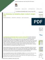 adoc.site_cara-melakukan-uji-reliabilitas-alpha-cronbachs-dengan-spss-.pdf