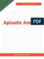 APHON17 Aplastic-Anemia New
