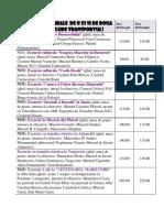 Excursii Culturale De1 Si 2 Zile-PDF
