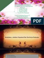 ikmkelompok-150525052811-lva1-app6891.pptx