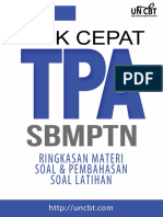 Ebook-TPA-SBMPTN.pdf