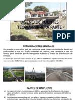 CAP_02_TEORIA DISEÑO DE PUENTES.pdf