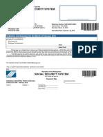 BS50218000150821.pdf