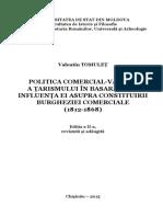 Tomulet_lex.pdf