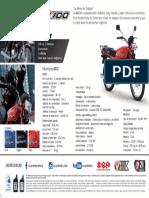 cdfaa7c99d4cfd4699ecde955537683df870ee76.pdf