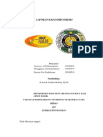 LAPKAS HIPOTIROID pdf.pdf