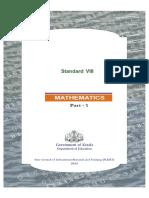 8-1-MathsEnglish