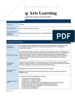edn236 2017 learning experience template