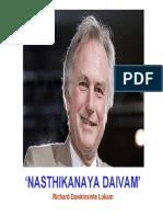 nasthikanaya_daivam-21310