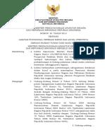 Tunjangan perekam medis.pdf